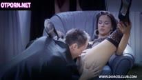 Закрытая секс вечеринка для молодых и сексуальных готов 1